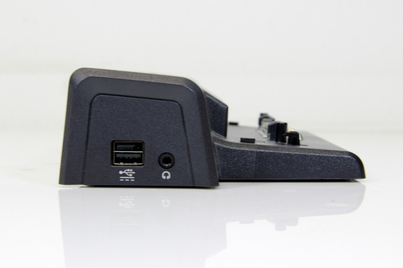 Dell latitude d810 audio