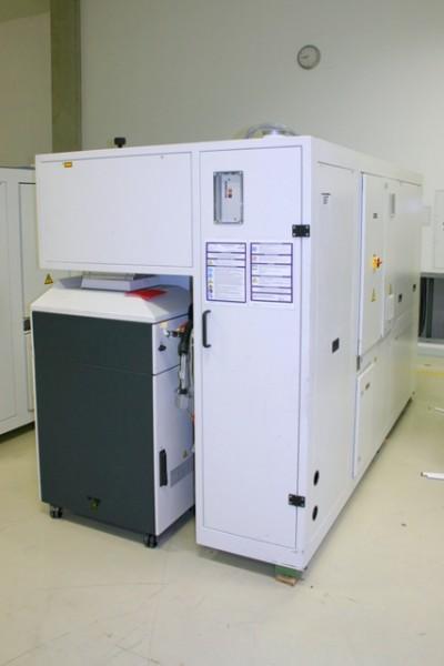 ROFIN-YAG-Laser-Schneidlaser-70W-SC-DISC-100-Q-ICQ-DK