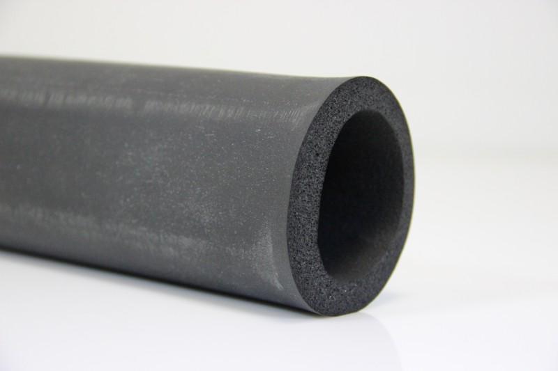 armacell 2m isolierschlauch solarisolierung flexibel rohr 10 89mm ht armaflex ebay. Black Bedroom Furniture Sets. Home Design Ideas