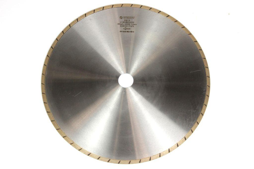 wendt l18a diamantscheibe diamanttrennscheibe trennscheibe 350 x 32 mm maschinen. Black Bedroom Furniture Sets. Home Design Ideas