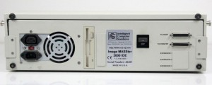 LSK Image MASSter 2000 Hard Drive Software Duplicator – Bild 4