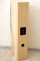 ENERGY -  e:XL-26 - Standlautsprecher floorstanding speakers - Birke hell – Bild 3