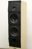 ENERGY -  e:XL-26 - Standlautsprecher floorstanding speakers - Birke hell – Bild 2