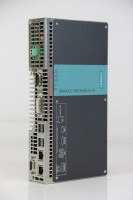 SIEMENS - Simatic Microbox PC 420 - 650MHz 256MB 1GB FC - 6GA4040-0AE20-0XX0 – Bild 1