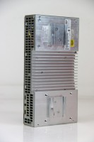 SIEMENS - Simatic Microbox PC 420 - 650MHz 256MB 1GB FC - 6GA4040-0AE20-0XX0 – Bild 2