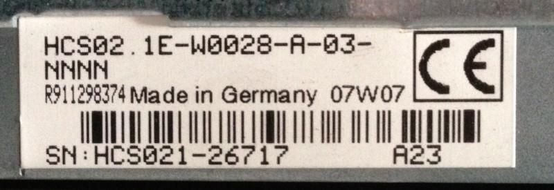1234570025